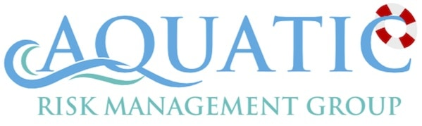 Aquatic Risk Management Group